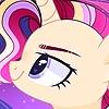 Light-Willow's avatar