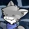 LIGHT0005's avatar