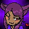 light144's avatar