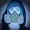Light26's avatar