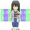 LightAce's avatar