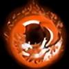 LightAir's avatar