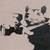 LightAlchemist86's avatar