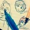 LightaLux's avatar