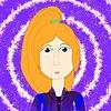 Lightangel20079's avatar