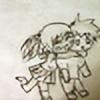 lightangelops0's avatar