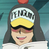 lightaris's avatar