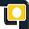 LightArtist's avatar