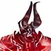 lightassasin521's avatar