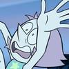 lightavii's avatar