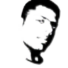 lightbearerms's avatar