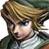 LightBen's avatar