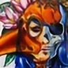 Lightblack-Void's avatar