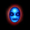 LightBlue149's avatar