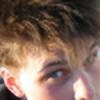 LightblueNinja's avatar
