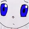Lightbluepencil's avatar
