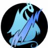 lightbluesskrill's avatar