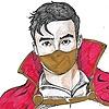 LightbournePhoenix's avatar
