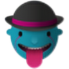 lightboxmagic's avatar