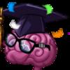 LightBrain's avatar