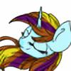 Lightbringer101's avatar