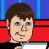 Lightbringer1992's avatar