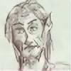 lightbringer321's avatar