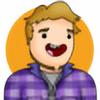 Lightbulb15's avatar
