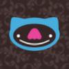 LightbulbsDesign's avatar
