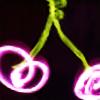 lightcherry's avatar