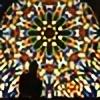 LightClear's avatar