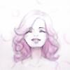 lightcolorsart's avatar
