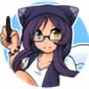 LightDarkSoySauce's avatar