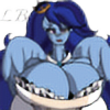 LightDelablue's avatar