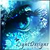 LightDesigns's avatar