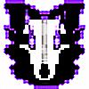 lightdizzy's avatar
