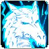 lightdramon's avatar