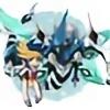 lightdraw1914's avatar