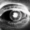 lightdreams-tv's avatar