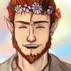 Lightdrew's avatar