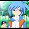 LightDrksoul's avatar