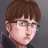 LightDS's avatar