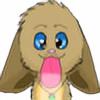 lightecokristy's avatar