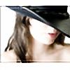 LightElena's avatar