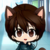 LightEmeraldTimeborn's avatar