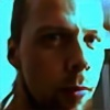 LightEmerging's avatar