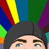 Lightengale's avatar