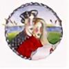lightenin's avatar