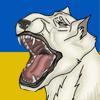 lighteningfox's avatar
