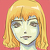 LightenShades's avatar